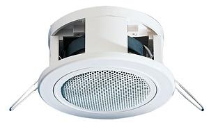 brumberg einbaulautsprecher 6 8w l34367 lautsprecher led steuerung trafo f r nv lichtsystem nv. Black Bedroom Furniture Sets. Home Design Ideas