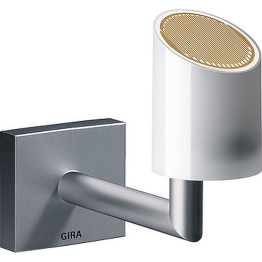 Gira 215004 KNX EIB Wetterstation Standard