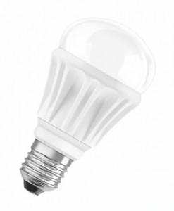 Osram PARATHOM LED Standard Pro CLA75 14.5W 2700K E27 1055lm