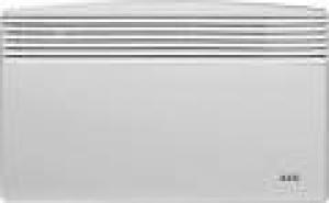 aeg wandkonvektor wkl1503 s aeg wandkonvektor konvektor warmwassersysteme. Black Bedroom Furniture Sets. Home Design Ideas