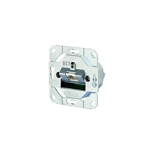 E-DAT C6 1 Port UP0 / LSA