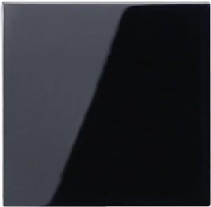 JUNG A590SW Wippe für Schalter und Taster