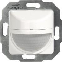 OPUS® 1 UP-Bewegungsmelder 180° 3-Draht-Technik alpinweiß