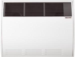 Stiebel Konvektor weiß 2.0 kW CON 20 S