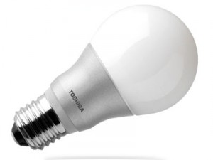 Led Lampen E27 : Osram para cl a advanced ww e w e led led lampen