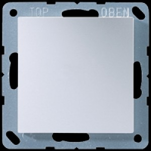 JUNG A594-0AL Blind-Abdeckung