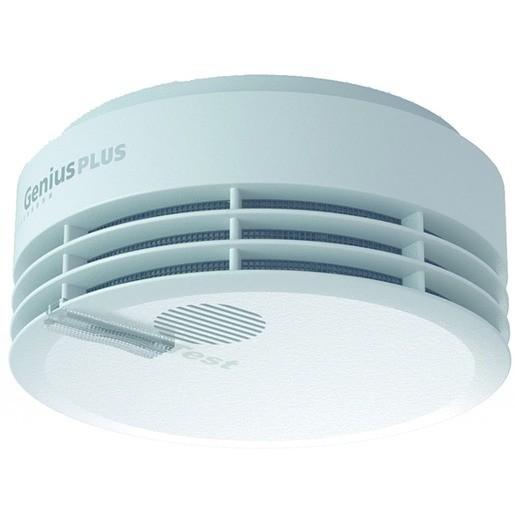 HEKATRON 31-5000020-06-02 Rauchwarnmelder Genius Plus