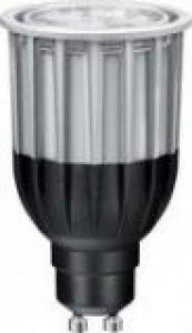Osram PARATHOM PAR16 35 AD 5W/827 GU10 LED-Reflektorlampe dimmbar