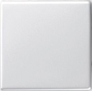 Gira 029603 Wippe für Schalter und Taster Reinweiß glänzend