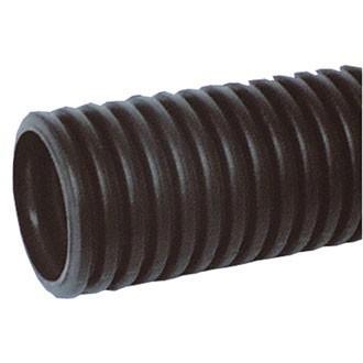 Flexibles Wellrohr Typ FK 15 Gewiss, M 20, schwarz