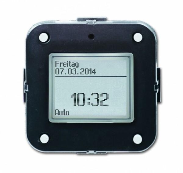 BUSCH-JAEGER 6455-101 Komfort-Timer-Bedienelement
