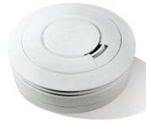 ei650 rauchmelder mit mikroprozessor 10 jahres batterie. Black Bedroom Furniture Sets. Home Design Ideas