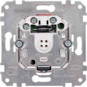 MERTEN 577899 Memory-ET-Superdimmer-Einsatz