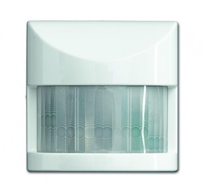 beleuchtung balance busch balance si busch jaeger schalterprogramme. Black Bedroom Furniture Sets. Home Design Ideas