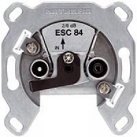 Kathrein Antennendose ESC 84
