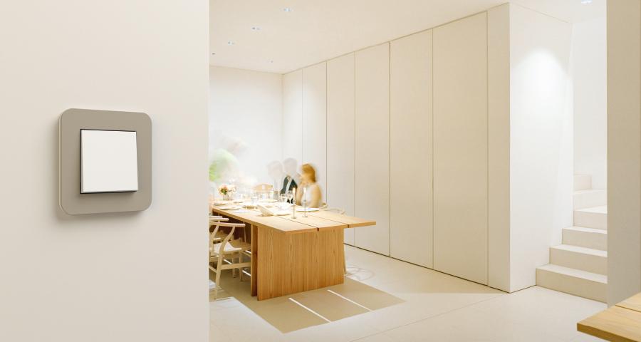 Gira-E3-Graubeige-Rwgl-Tastschalter-Galerie-900x480px_13468_1475054910