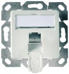 Telegärtner AMJ45 8 Up/50 J00020A0505