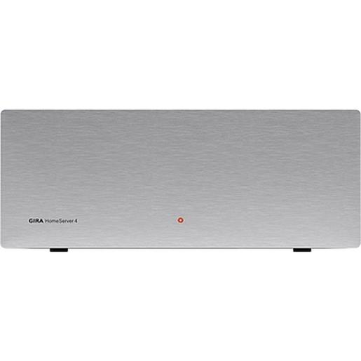 Gira 052900 KNX EIB HomeServer 4