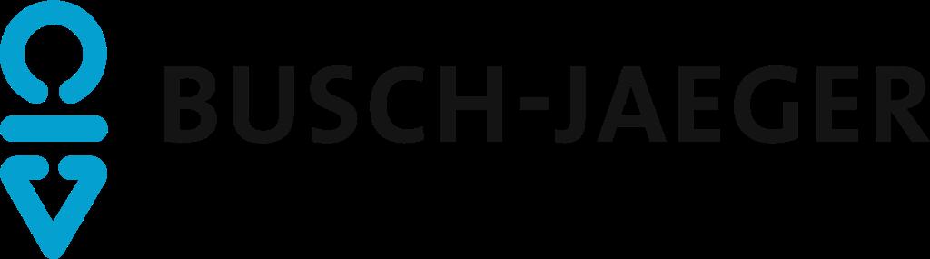 Busch-Jeager Schalterprogramme online kaufen auf elektricworld24.de