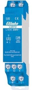 Eltako Leistungszusatz LUD12-230V 400W Power Mosfet