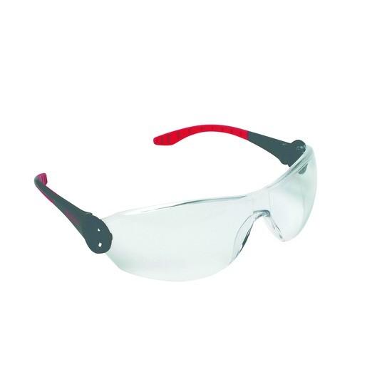 BizLine Schutzbrille