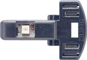 JUNG 90-LEDW LED-Leuchte für Schalter und Taster
