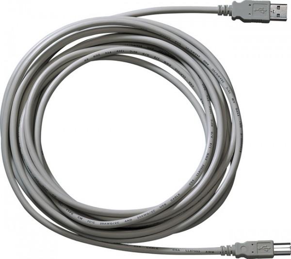 Gira 090300 Zubehör Anschlussleitung USB 3m