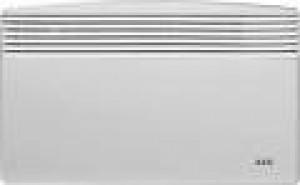 AEG Wandkonvektor 1.5kW WKL1503 S