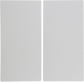 BERKER 16238989 Serienwippe Polarweiß glänzend
