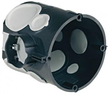 KAISER 1555-21 Geräte-Verbindungsdose ECON 15 ohne Geräteschrauben