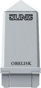 Jung Obelisk- Speicherkarte 2154EEPROM