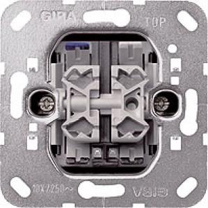 Gira 014500 Wippschalter Serienschalter