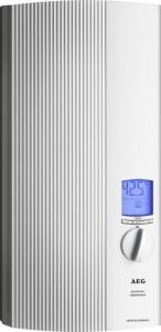 AEG Durchlauferhitzer DDLE ÖKO ThermoDrive TD18/21/24