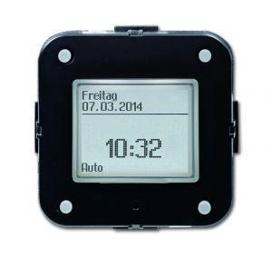 BUSCH-JAEGER 6456-101 Standard-Timer-Bedienelement