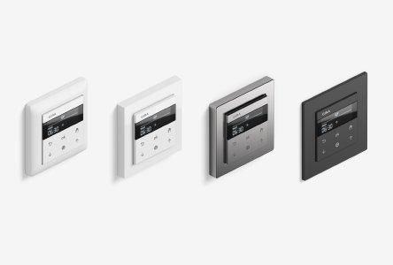 Gira-System3000-Jalousiesteuerung-Varianten-444x300px_16088_1507894989