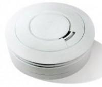 Rauchmelder EI650W EI-Electronics