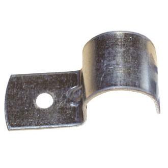 Metall-Einzelschellen Don Quichotte, 21 - 22 mm 175 Stück