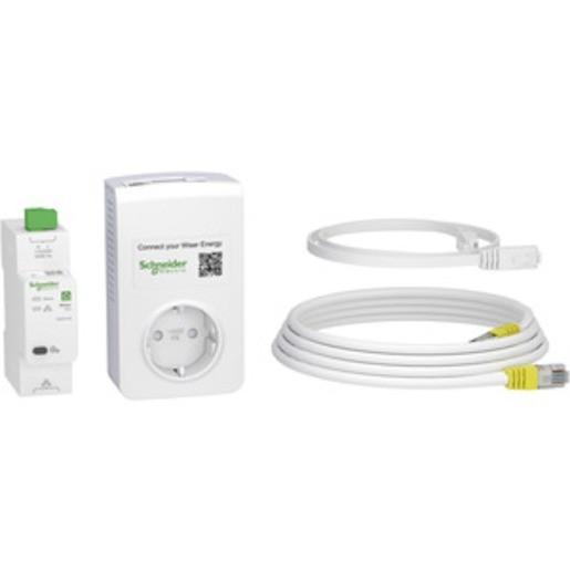 Wiser Connect Kit, 230V AC EER31710