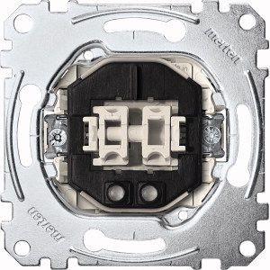 MERTEN MEG3105-0000 Serien-Kontrollschalter, 1-polig