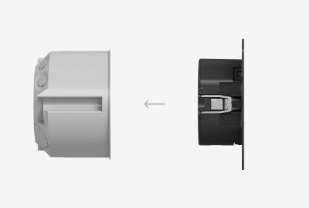 Gira-System3000-Jalousiesteuerung-Installation-444x300px_16087_1507894955