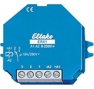 Eltako Schaltrelais ER61-8-230VUC