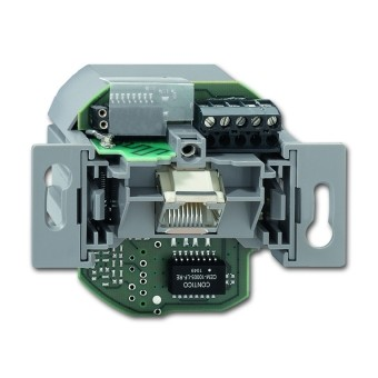 BUSCH-JAEGER 8186/31-101 WLAN - Accesspoint, UP