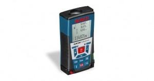 BOSCH Laser-Entfernungsmesser GLM150 m.Tasche.Batterie