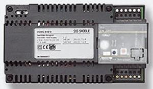 Siedle BVNG 650-0 Bus-Video-Netzgerät