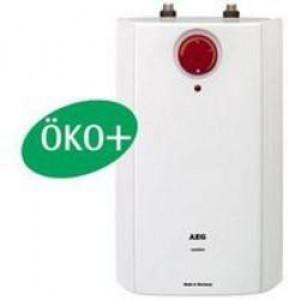 AEG off.Kleinspeicher Huz 5 ÖKO DropStop