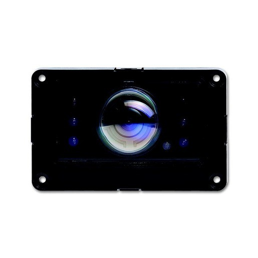 BUSCH-JAEGER 83501-101 Kameramodul
