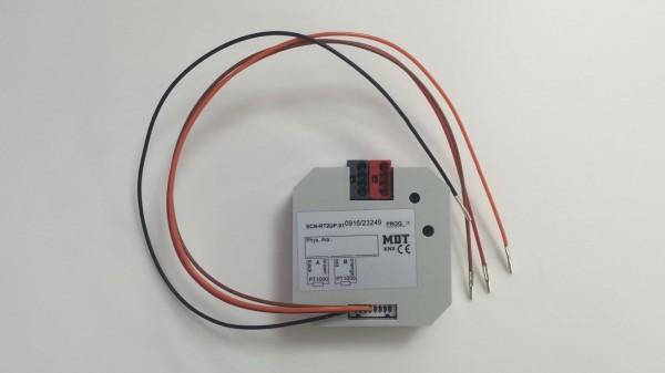 MDT RF-LK001.02 KNX RF Funk Linienkoppler UP