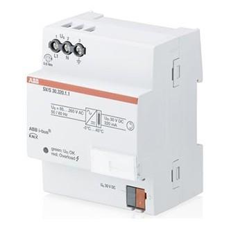 ABB SV/S30.640.3.1 Spannungsversorgung Standard, 640 mA, RE 640 mA