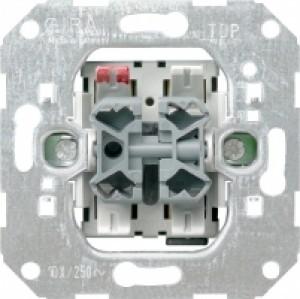 Gira 015900 Wipp Jalousieschalter Einsatz