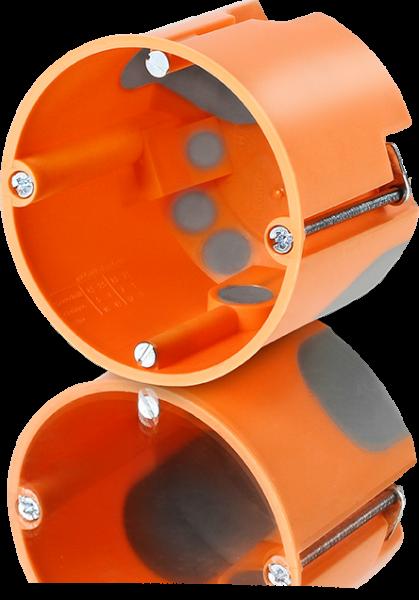 25St. F-Tronic e3700 Hohlwand Gerätedose